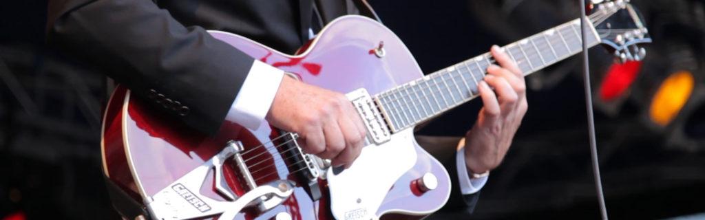 e-gitarre gitarre rock les paul