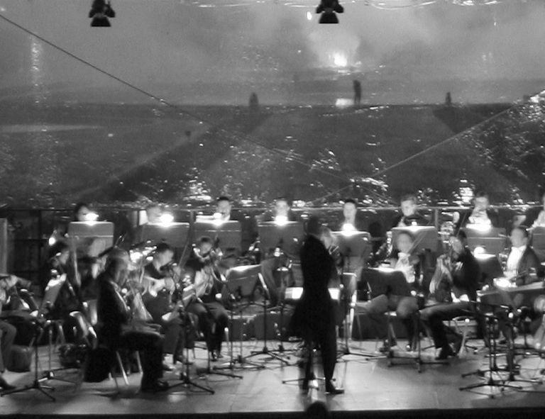 Orchester Schlosskonzerte