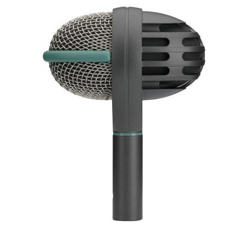 akg d112 mikrofon