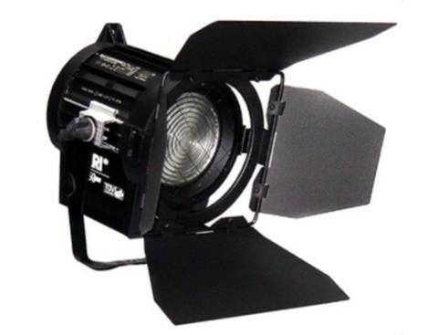 arri 650 plus front beleuchtung theater scheinwerfer