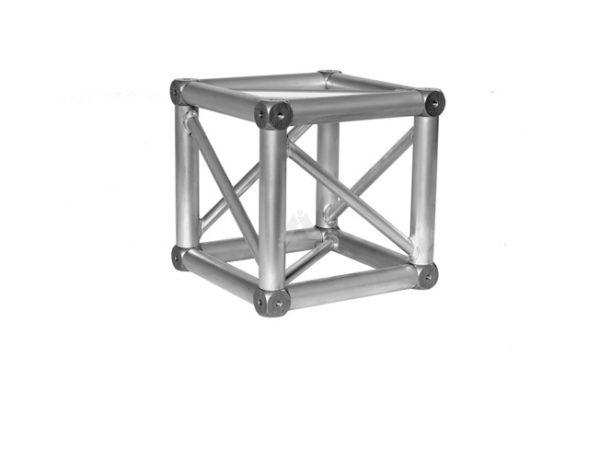 prolyte h40v boxcorner rigging truss