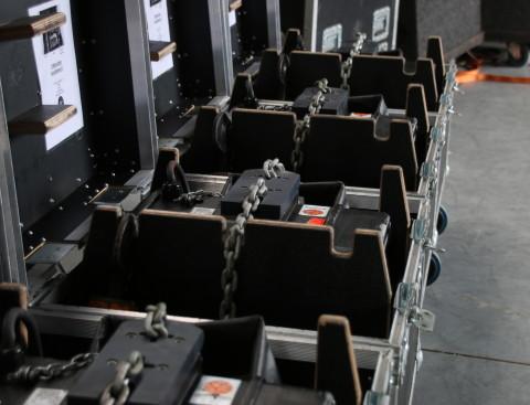 chainmaster-d8-1000kg-18m-kette-artikelbild-3