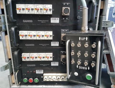 camco-rcu-4m-motorcontroller-set-12-channel-artikelbild-1