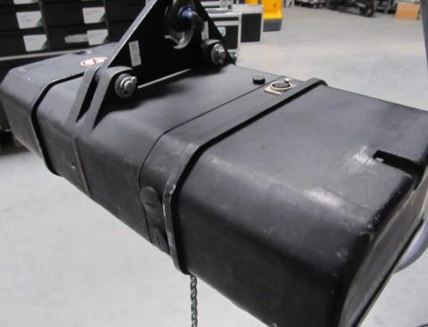 chainmaster-bgv-c1-250kg-18m-kette-artikelbild-2