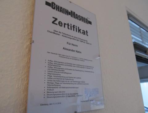 chainmaster-sachkunde-zertifikat