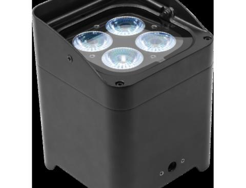 prolights-smartbat-rgbw-akku-led-artikelbild-1