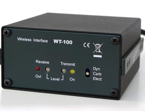 axxent-wt-100-wireless-interface-artikelbild-1